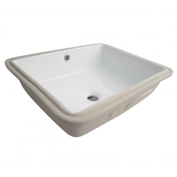 P-204-porcelain-sin-undermount (3)-750x750