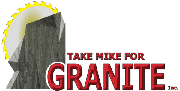Take Mike For Granite