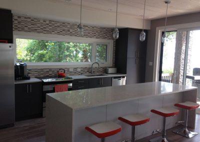 picton kitchen countertops